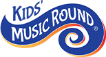 Kids' MusicRound